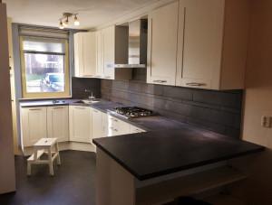 Keuken 1 (1024x778)