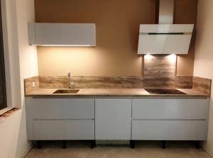 Keuken 2 (1024x762)
