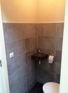 Toilet 1 (2) (746x1024)