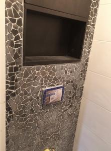 Toilet 2 (1) (757x1024)