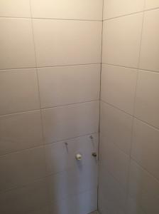 Toilet 2 (2) (767x1024)